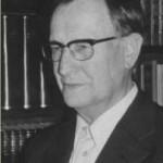 Herluf Kjems Hansen